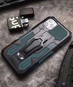 گارد موبایل